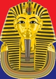 ANCIENT EGYPT (LEARNING PACK, FUN ACTIVITIES, TEST, CCSS)