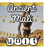 Ancient Mali Unit