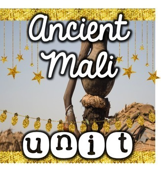 Ancient Mali Unit