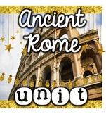 Ancient Rome Unit Bundle