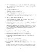 ANGELA'S ASHES CHAPTER 12 COMPREHENSION / QUIZ QUESTIONS
