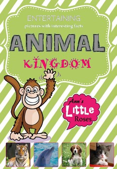 ANIMALSkingdom