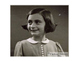 ANNE FRANK PLAY PRE-READING EMOTION ACTIVITY