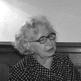 ANNE FRANK Public Domain Images