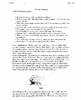 ANNELIDS AND MOLLUSKS, PART 2