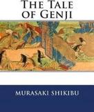ANNENBERG LEARNER: Invitation to World Literature: The Tale of Genji Q&A