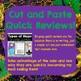 ANNUAL MARDI GRAS  Sale Shopping Guide