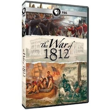 ANSWER KEY for The War of 1812 Movie Guide by Mrs History ...