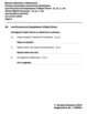 ANSWERS - DOCX - F.I. - Gr. 5 - Ont. Min. of Ed. - April 6, 2018