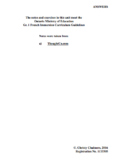 ANSWERS - GR. 1 Independent Student Workbook - PAGES - Apr