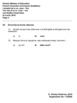 ANSWERS - PAGES - F.I. - Gr. 4 - Ont. Min. of Ed. - April 5, 2018