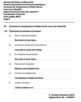 ANSWERS- PAGES - F.I. - Gr. 7 - Ont. Min. of Ed. - April 6, 2018