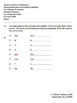 ANSWERS - PAGES - GR. 1 F.I. - ONT. MIN. OF ED. - JULY 30, 2018