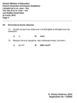 ANSWERS - PDF - F.I. - Gr. 4 - Ont. Min. of Ed. - April 5, 2018