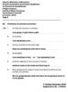 ANSWERS - PDF - F.I. - Gr. 6 - Ont. Min. of Ed. - April 6, 2018