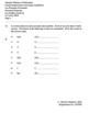 ANSWERS - PDF - GR. 1 F.I. - ONT. MIN. OF ED. - JULY 30, 2018