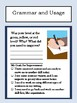 ANY GENRE. COMPLETE WRITING ASSESSMENT PACK. RUBRIC AND CHECKLISTS
