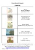 ANZAC Day - A Picture Book List - 15 Picture Books To Support