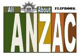 ANZAC Day - Flipbook