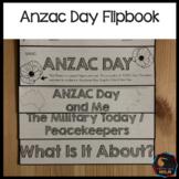 ANZAC Day Flipbook