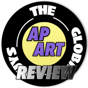 AP ART REVIEW PACKET