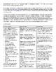 AP (Advanced Placement) Mandarin Chinese Language and Culture Syllabus