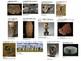 AP Art History 250 Presentation