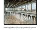 AP Art History: Architecture Quiz Yourself