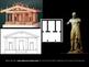 AP Art History: Architecture Review