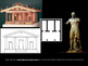 AP Art History: Architecture Review