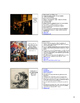 AP Art History Content 3, part 3- Reformation & Baroque Notes