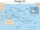 AP Art History Content 9- Art of The Pacific 700-1980 C.E.