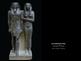 AP Art History Content Area 2 Review