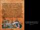 AP Art History Content Area 3 Review