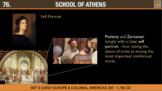 AP Art History Content Area 3 Slideshow