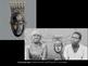 AP Art History Content Area 6 Review