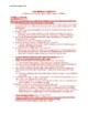 AP Art History Late Medieval / Proto Renaissance Chapter 14 Homework