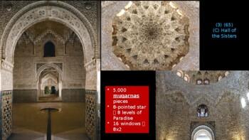 AP Art History Unit 19 - Proto-Renaissance