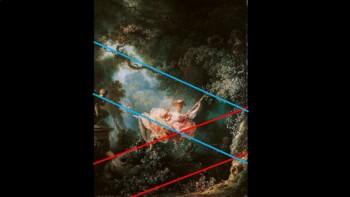 AP Art History Unit 26 - 18th c. European Art