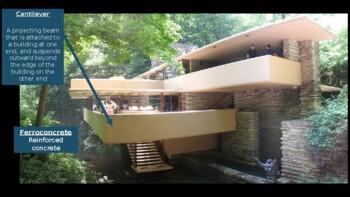AP Art History Unit 29 - 1st Half of 20th Century Art