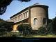 AP Art History Unit 7 - Early Christian Art