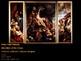 AP Art History Northern Baroque & Rococo Powerpoint