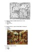 AP Art History Test on the High Renaissance and Mannerism
