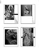 AP Art History Unit 1 Workbook for Elements of Art & Prehi