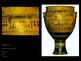 AP Art History Unit 3 Ancient Greece Powerpoint