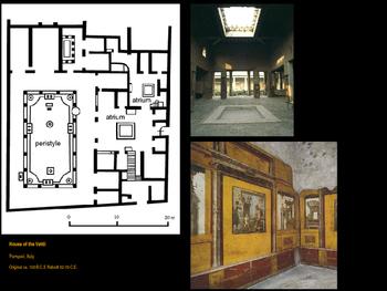 AP Art History Unit 3 Ancient Rome Powerpoint