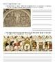 AP Art History Unit 5: Medieval Europe & Islam Test