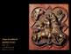 AP Art History Unit 6 Early Italian Renaissance Powerpoint