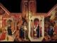 AP Art History Unit 6 Early Northern Renaissance