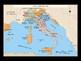 AP Art History Unit 6 High Italian Renaissance Powerpoint